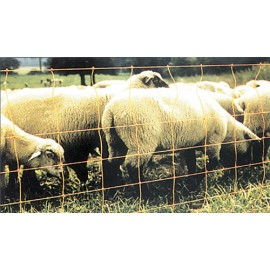 filet-elect-mouton-h09m-7-lignes-50-m