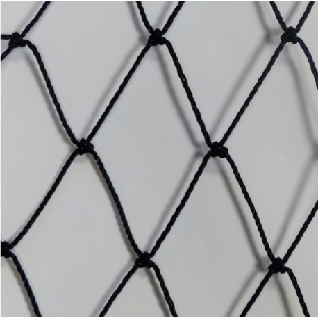 filet noue maille 35 fil 1,2 nappe 15 x 100 m