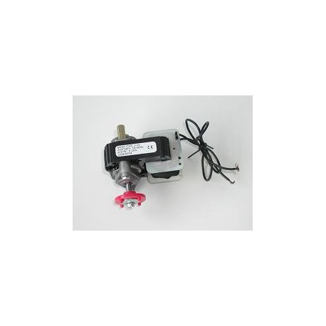 ventilateur-p105-et-p140