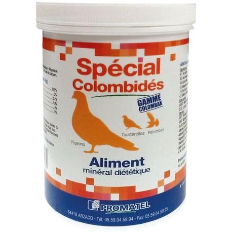 special-colombides-600-g-semoulette