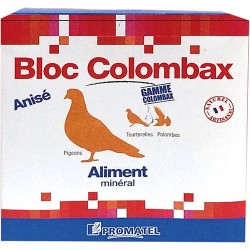 bloc-colombax-950-g