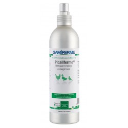 PICALIFERME SPRAY 250 ML