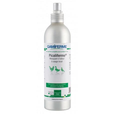 picaliferme spray 250 ml