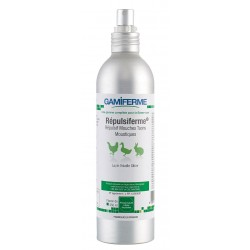 REPULSIFERME SPRAY 250 ML
