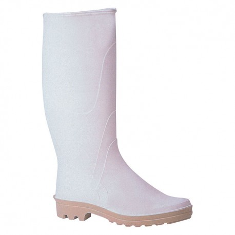 bottes-blanches-alimentaires-41