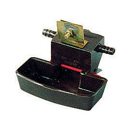 abreuvoir-coupe-12x6-cm