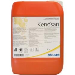 KENOSAN 5 L