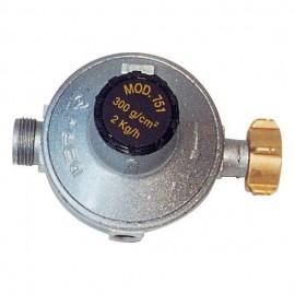 detendeur-fixe-300mbar-2kg-h