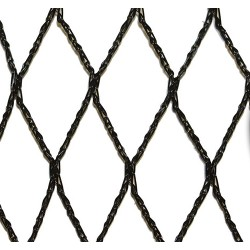 filet-tricote-22-mm-nappe-5x8-m