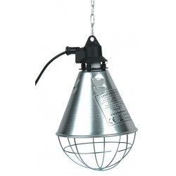 PROTECTEUR LAMPE IR MAXI 175 W