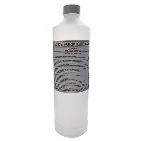acide formique 1 l