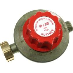 detendeur-bp-10-pos-50-200-mbar-2kg-h
