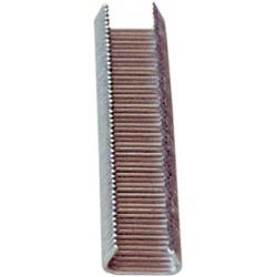 agrafes hr22 galva classe a x1000