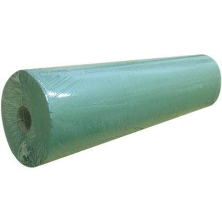 papier demarrage 38 g 81 cm 200 m x2