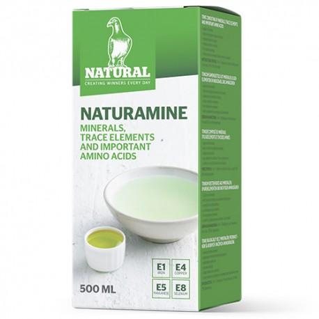 naturamine 500 ml