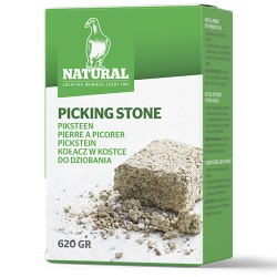pierre a picorer natural 620 g