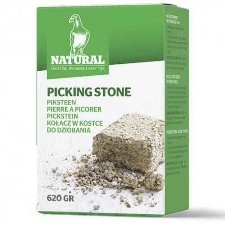 pierre a picorer natural 620 g