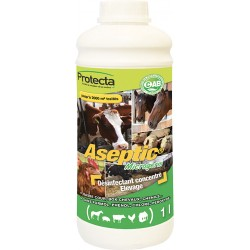 ASEPTIC MICROGERM 1 L COMPATIBLE AB