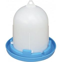 abreuvoir plastique special cailles 1,5l