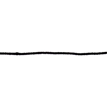 ralingue-polyethylene-d4-mm-les-100-m