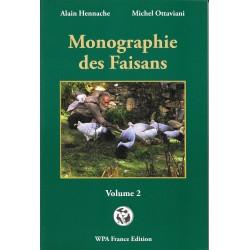 monographie-des-faisans-tome-2-wpa-france