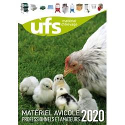 catalogue ufs 2020 a telecharger