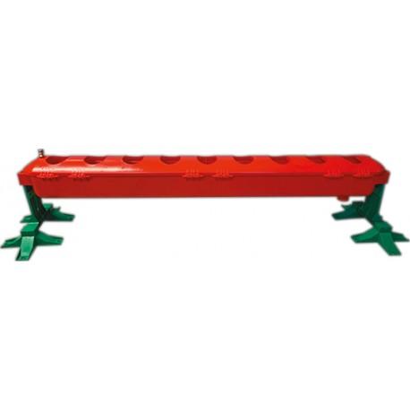 abreuvoir-14m-plast-palmipedes