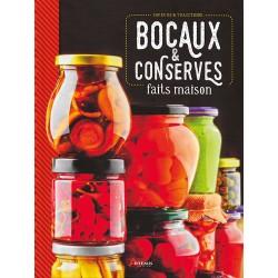 BOCAUX ET CONSERVES - ARTEMIS