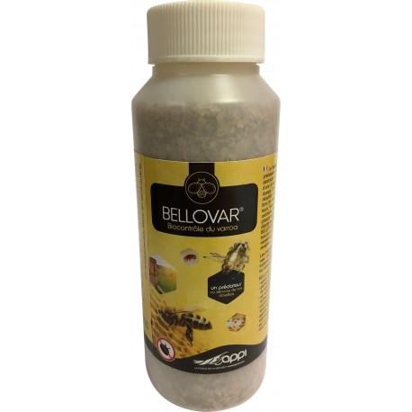 bellovar anti-varroa
