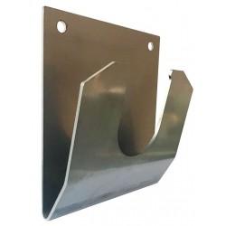 clip fixation flacon androlis