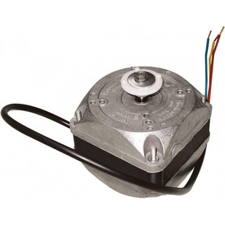 moteur de ventilateur pour mg244