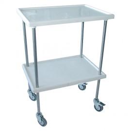 table-de-finissage-2-plateaux-roues