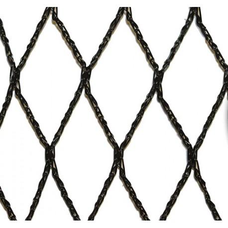 filet-tricote-35-mm-nappe-5x10-m