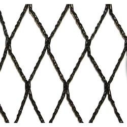 filet-tricote-35-mm-nappe-10x10-m