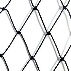 filet-noue-60-mm-nappe-10x125-m