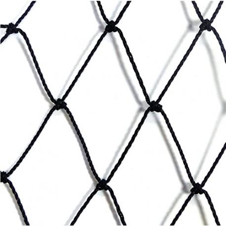 filet-noue-60-mm-nappe-20x125-m