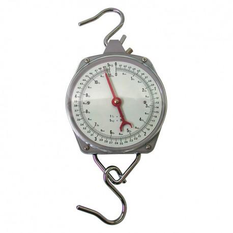 dynamometre-10-kg-par-50gr