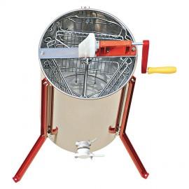 extracteur-micro