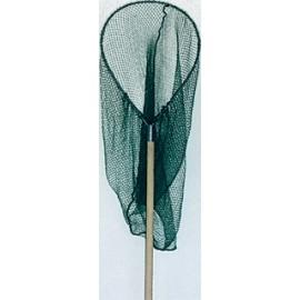 filet-epuisette-nylon-m10-mm