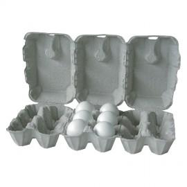 boite-3x6-oeufs-cellulose-x180