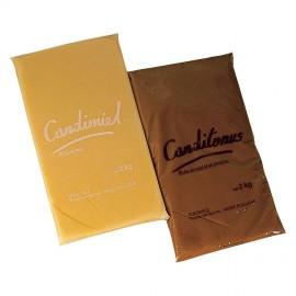 CANDITONUS 2 KG