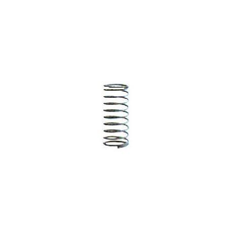 ressort-bronze-valve-plasson