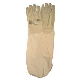 gants-cuir-taille-10