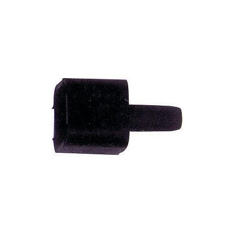 embout-d10-souple-tube-carre
