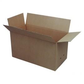 caisse-carton-360-oeufs-595x30x325cm