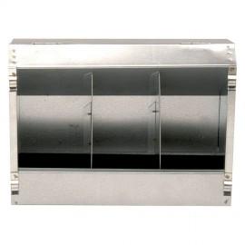tremie-galva-standard-3-compart-lapin