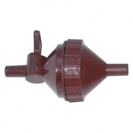 filtre-avec-robinet-d10-12
