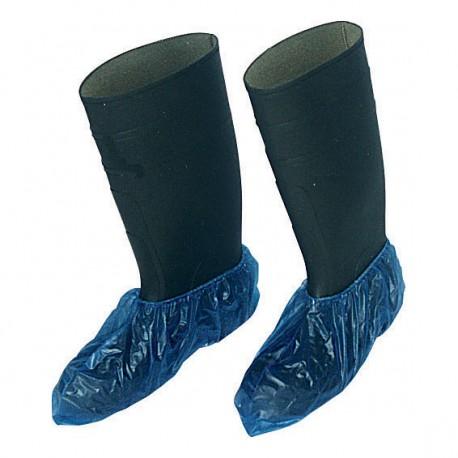 surchaussure-pvc-bleue-jetable-x10