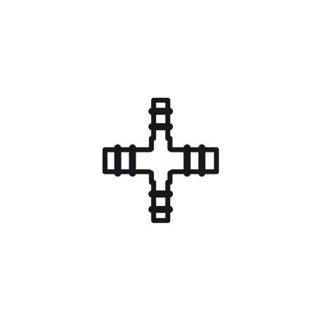croix-plastique-d22