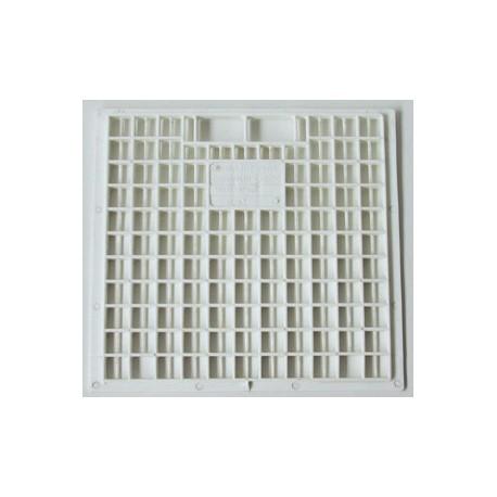 porte-coulissante-42x38-c204000-nm